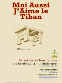 T&T Art Contemporain