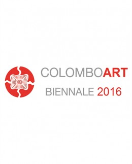 4th Colombo Art Biennale, Sri Lanka